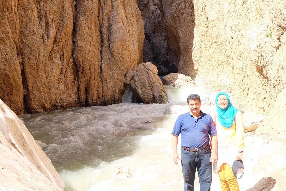 tip-travel-ke-iran-53