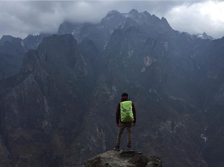 tip-travel-ke-yunnan-china-1