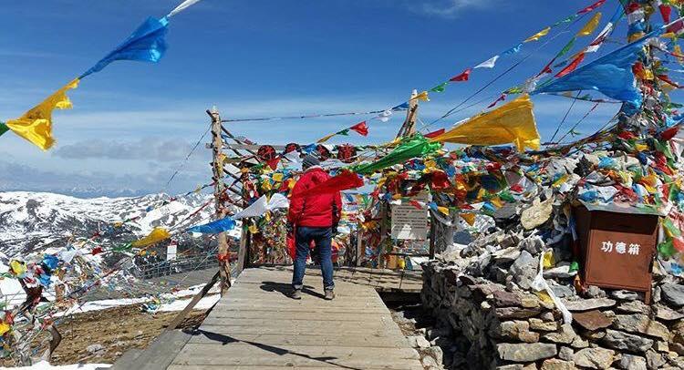 tip-travel-ke-yunnan-china-4