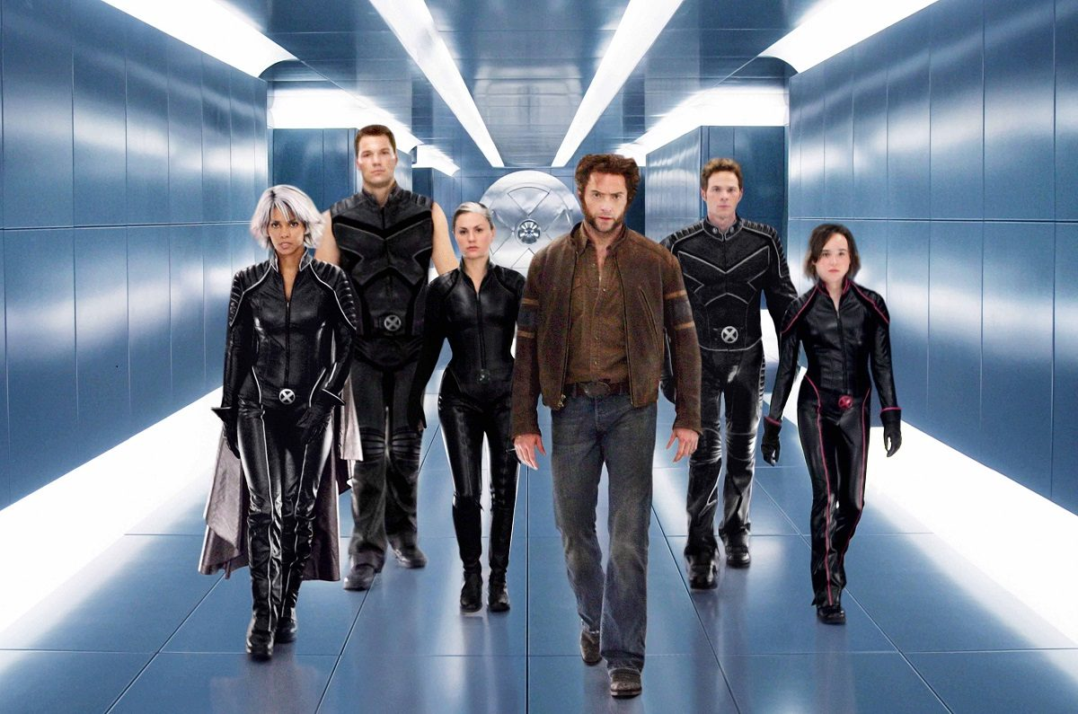 x-men-the-last-stand-1