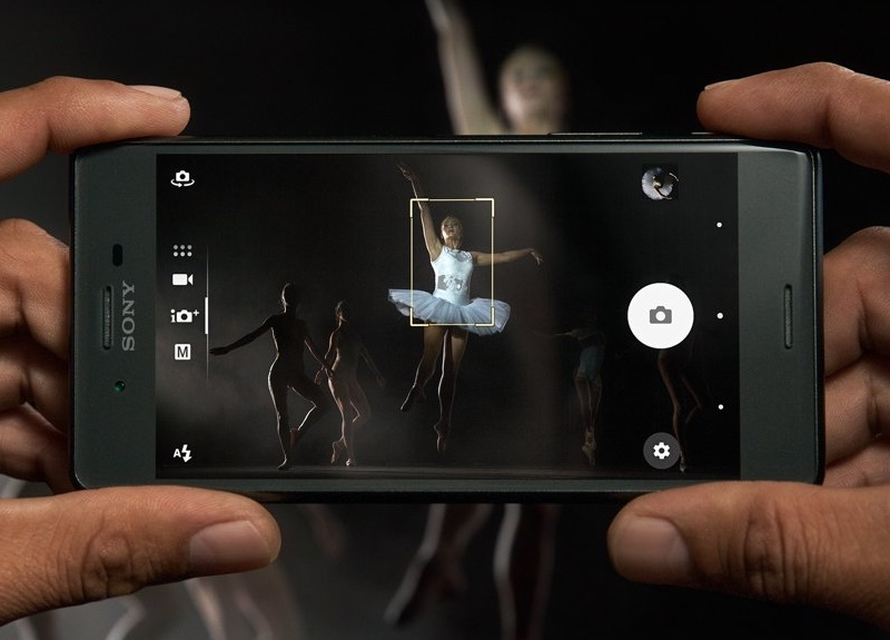 xperia_x_performance_official_13