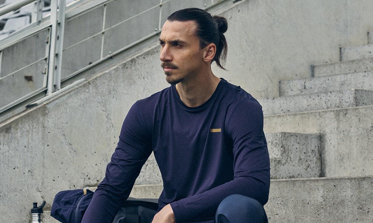 zlatan-az-sportswear-3