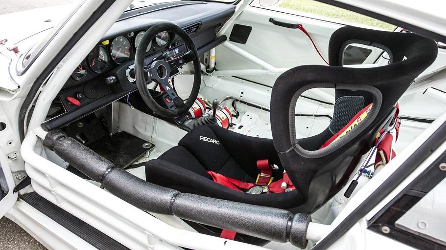 1995-porsche-911-gt2-evo-04