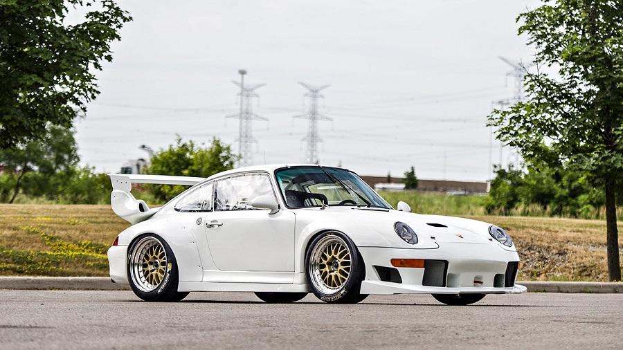 1995-porsche-911-gt2-evo-07