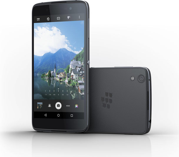Blackberry-NEON-DTEK-50-smartphone