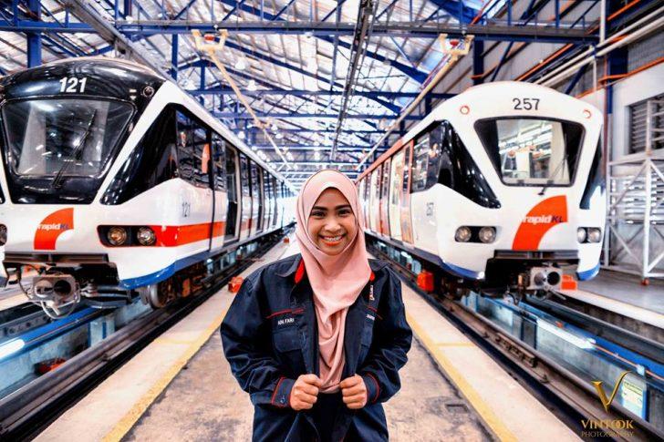 Gambar: FB Humans of Kuala Lumpur