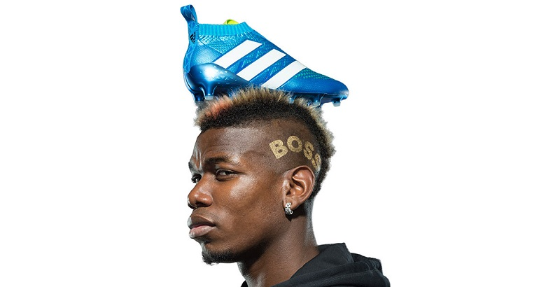 Pogba-blue-ACE-16-PURECONTROL-00001-2