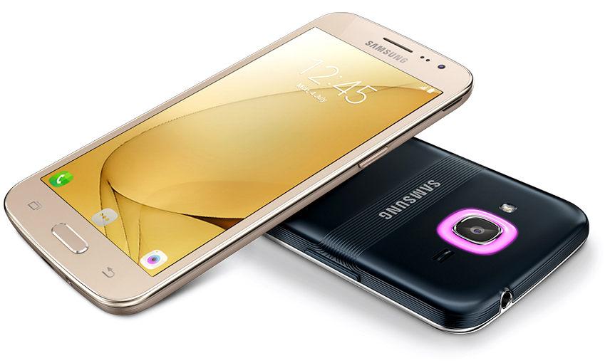 Samsung-Galaxy-J2-2016-1