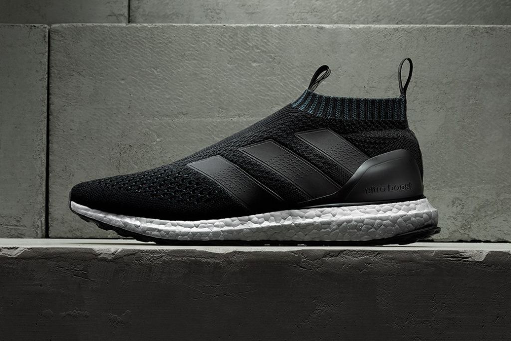 adidas-ace-16-purecontrol-ultra-boost-1