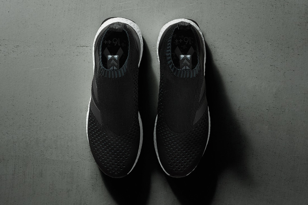 adidas-ace-16-purecontrol-ultra-boost-3