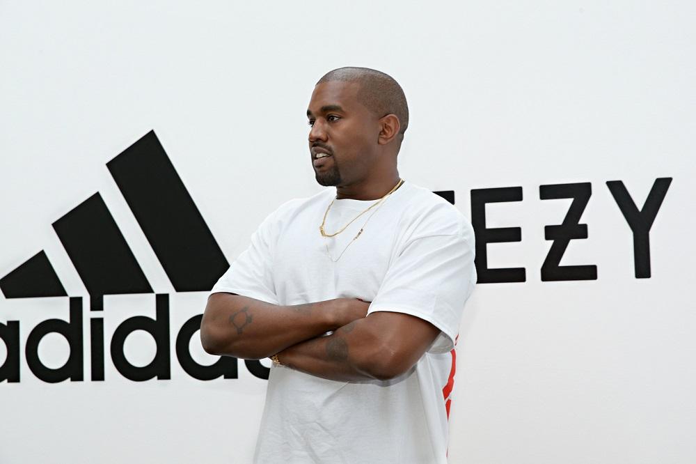 adidas yeee