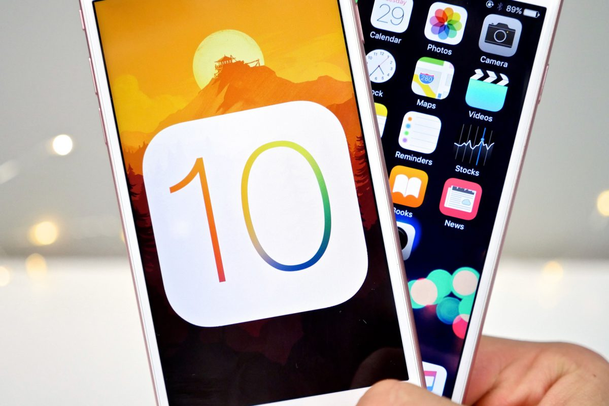 apple-will-open-its-first-ios-developer-academy-in-italy-this-october-1