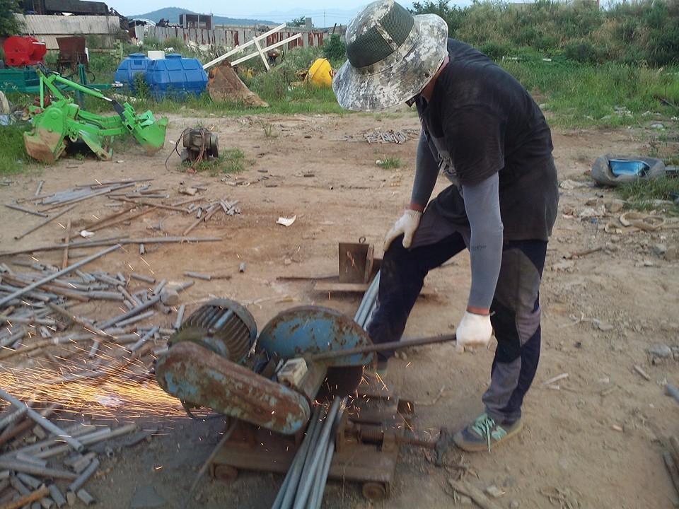 bekerja-di-korea-3