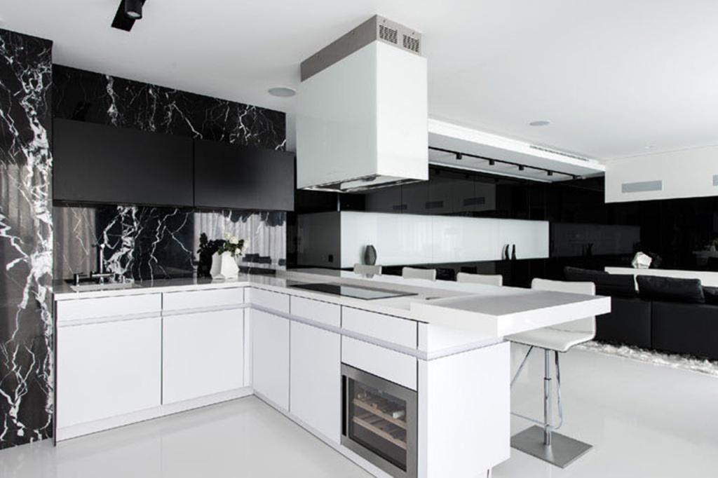 black-white-interior-apartment-10
