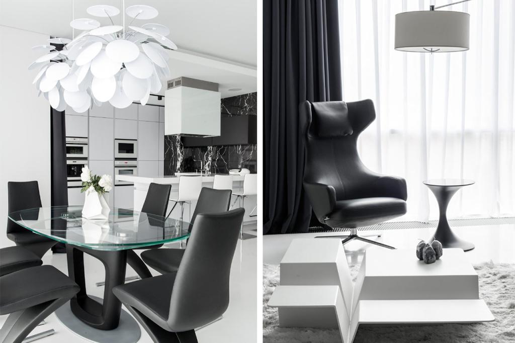 black-white-interior-apartment-11