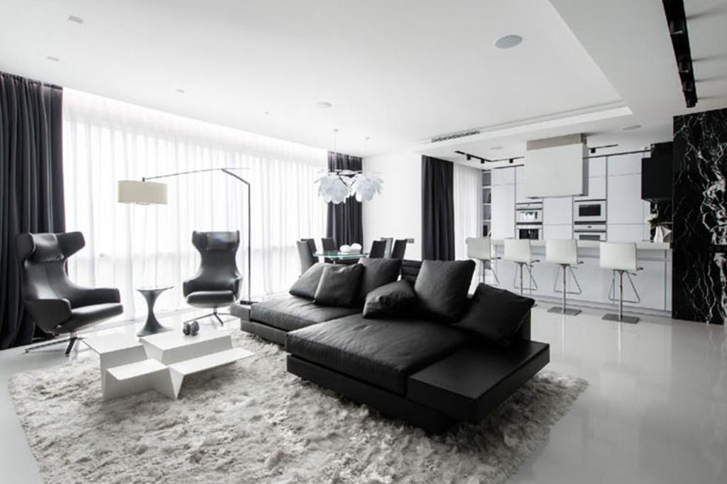 black-white-interior-apartment-3