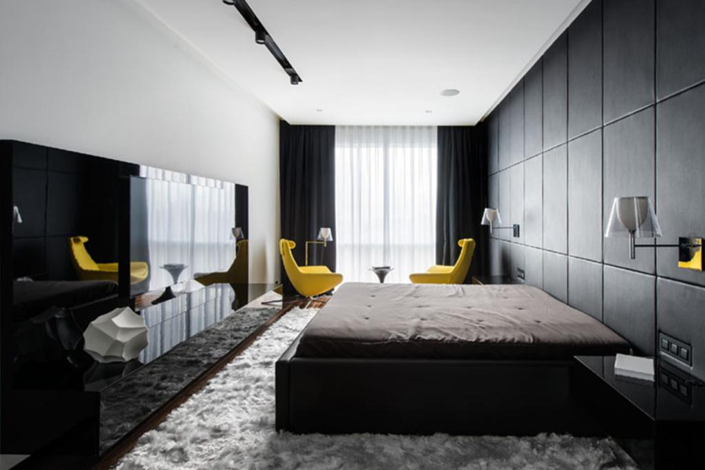 black-white-interior-apartment-5