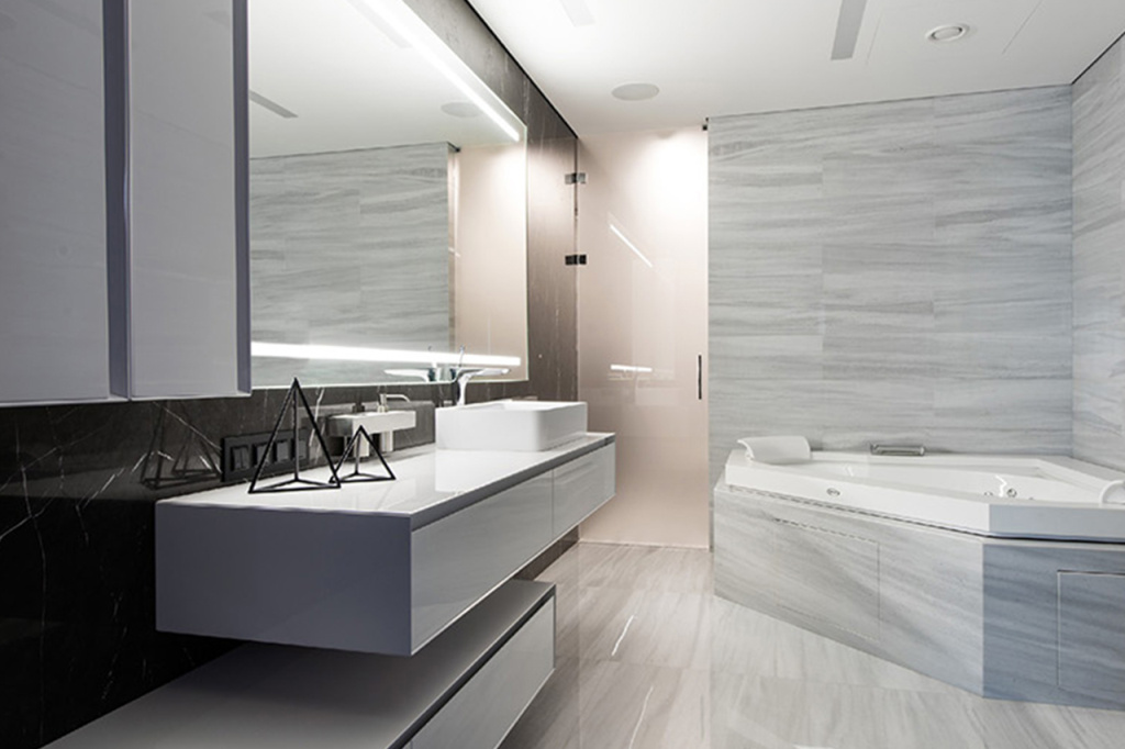 black-white-interior-apartment-6