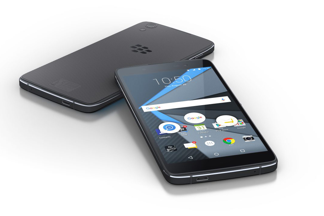 blackberry-dtek50-01