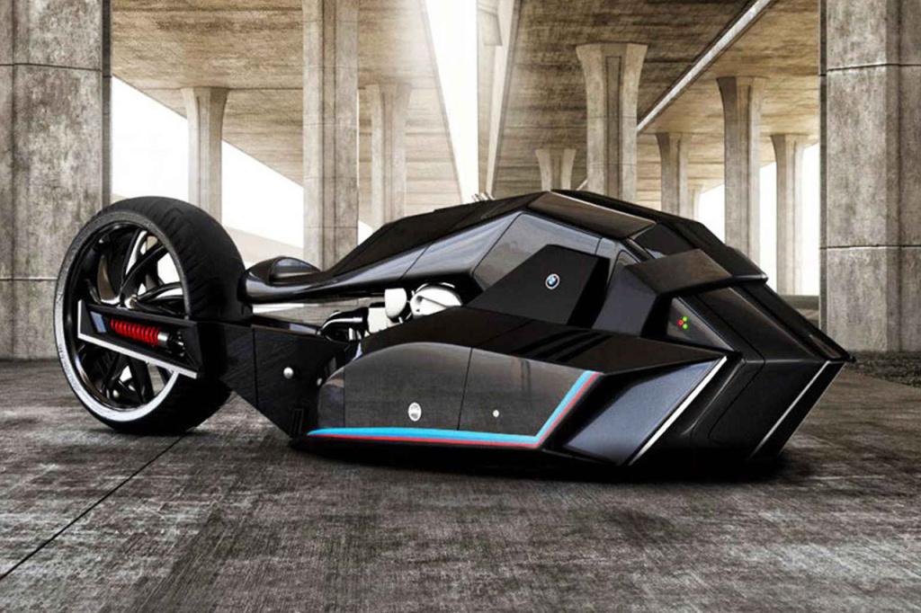bmw-titan-concept-motorcycle-011