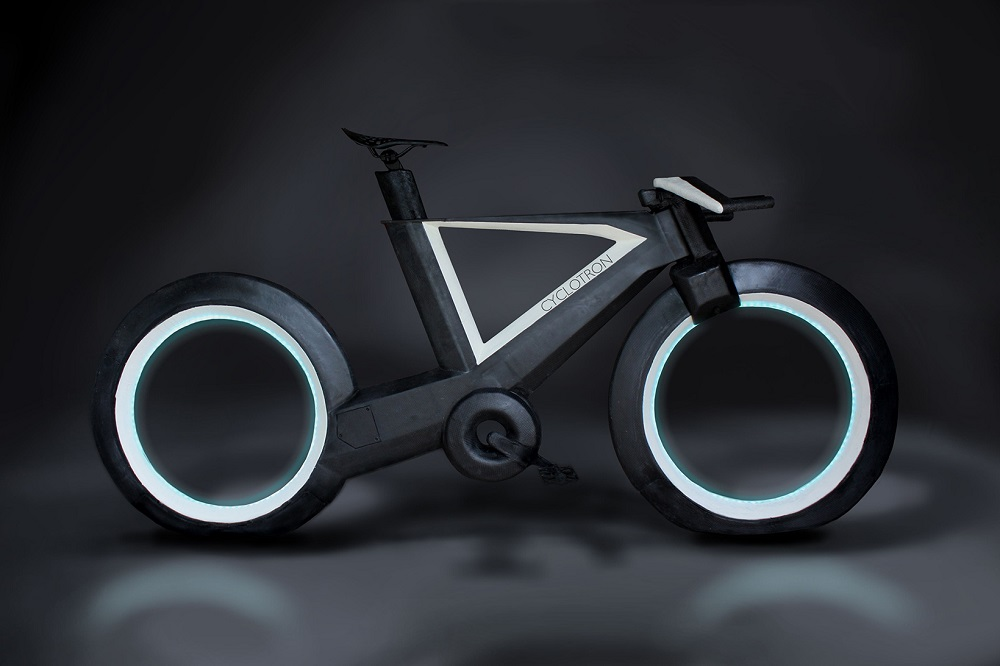 cyclotron-spokeless-bicycle-kickstarter-1