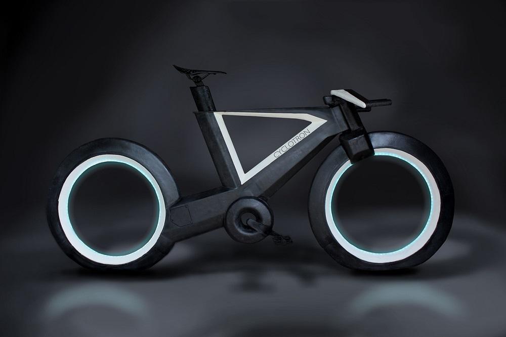 cyclotron-spokeless-bicycle-kickstarter-1