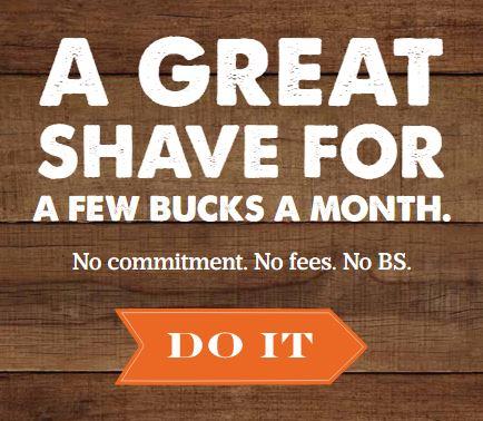 dollar-shave-club-2