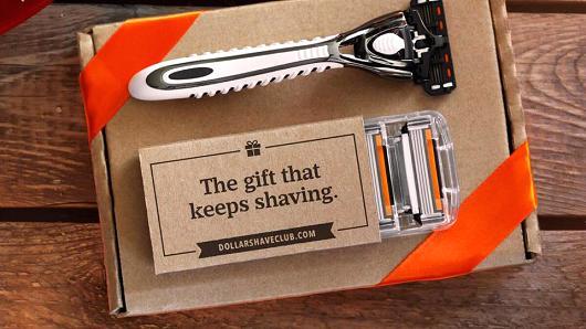 dollar-shave-club-3