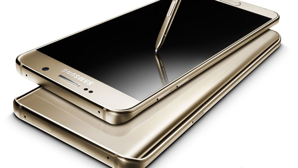 galaxy-note-5-gold