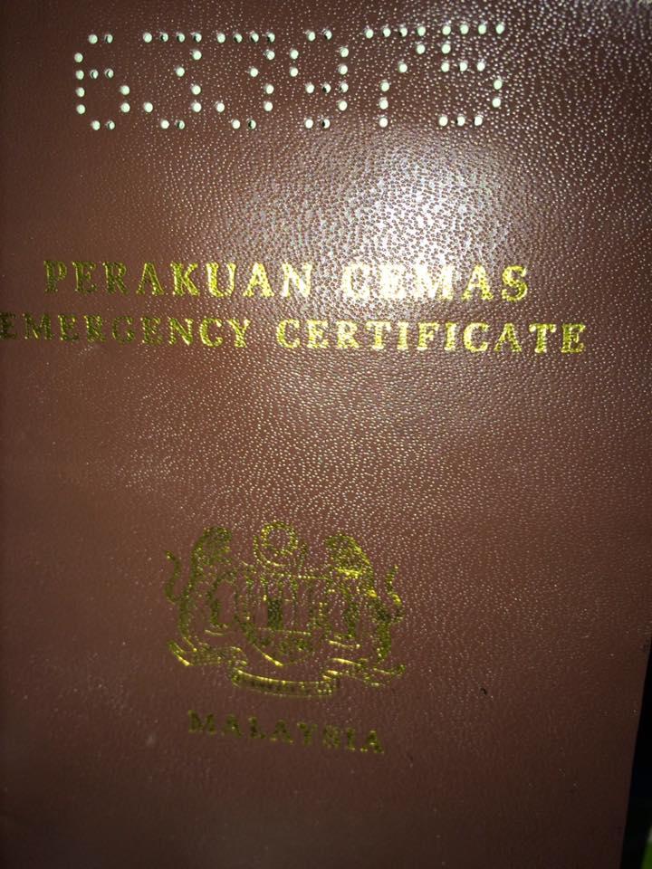 hilang-passport-di-mesir-2