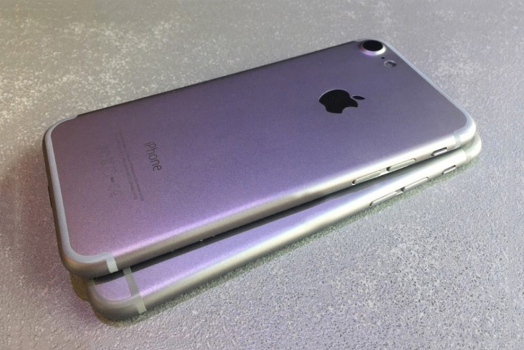 iphone-7-iphone-6s-comparison-video-0001