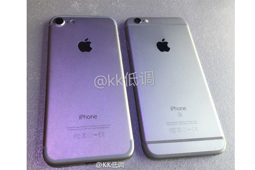 iphone-7-iphone-6s-comparison-video-0002