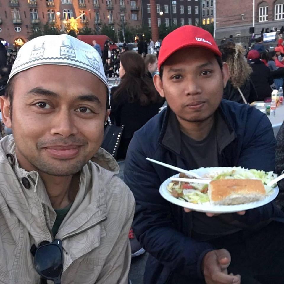 islam-di-copanhagen-4