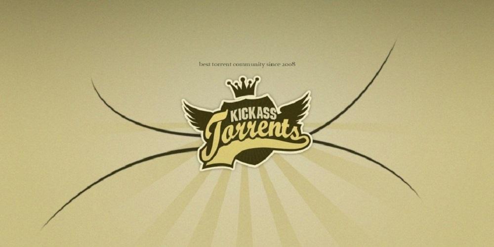 kickass_torrents-930×465