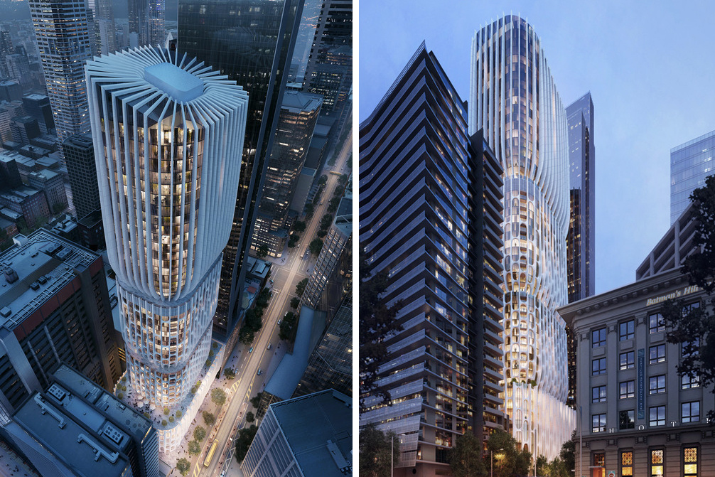 melbourne-first-zaha-hadid-building-10