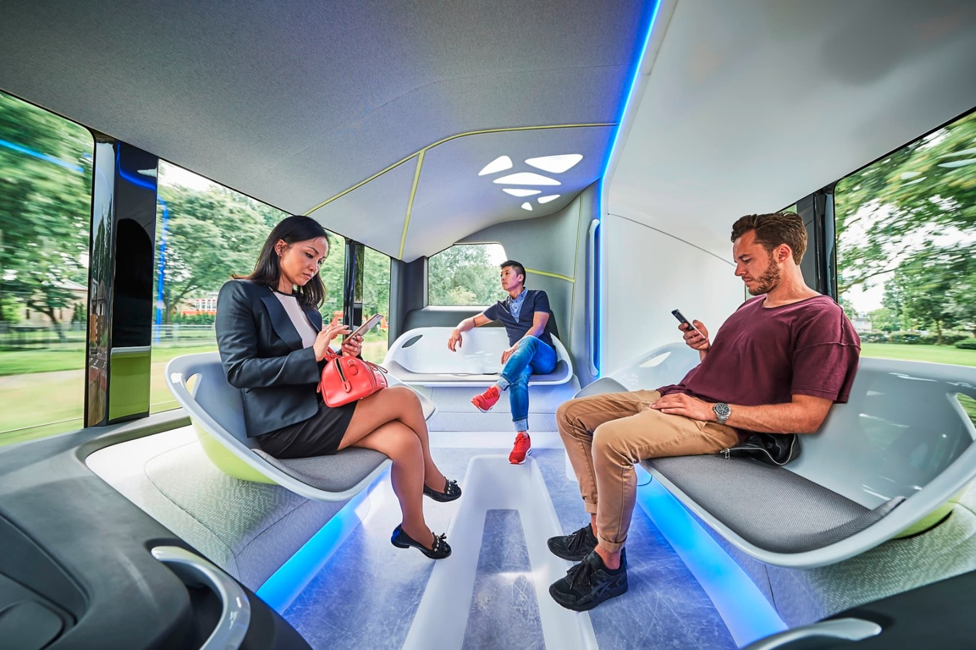 mercedes-benz-future-bus-with-citypilot-19