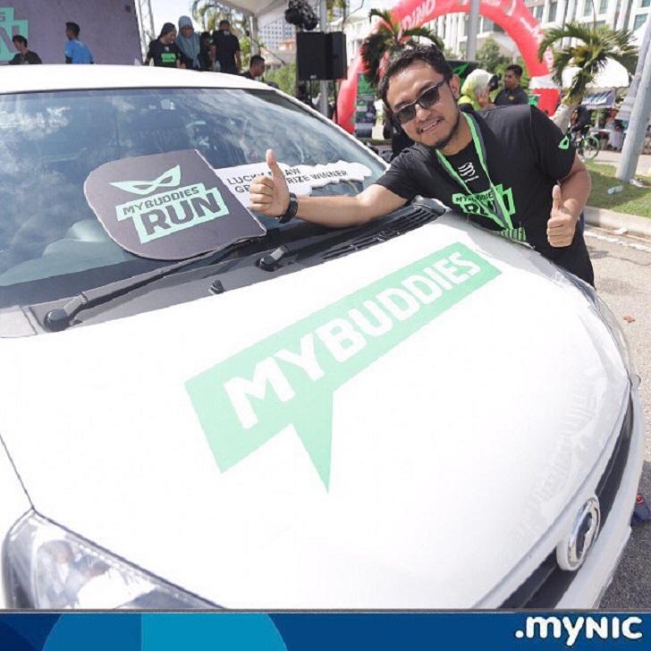 mynic 4