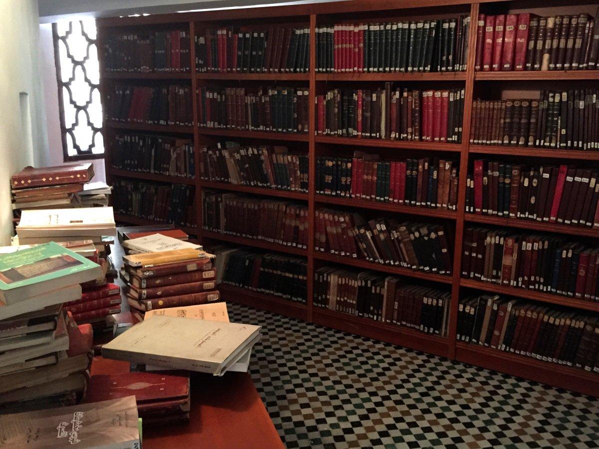 perpustakaan-tertua-dunia-1