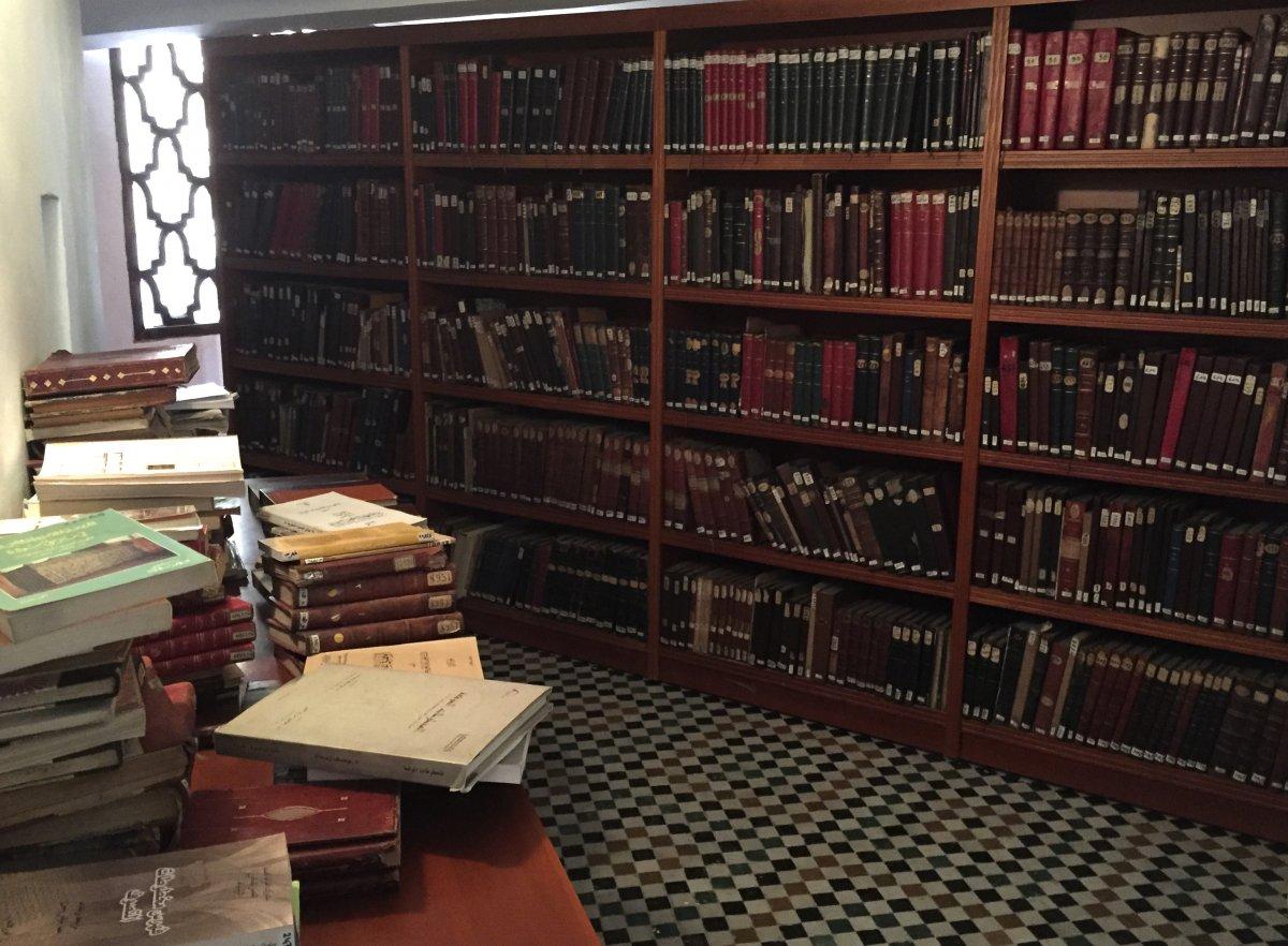 perpustakaan-tertua-dunia-6
