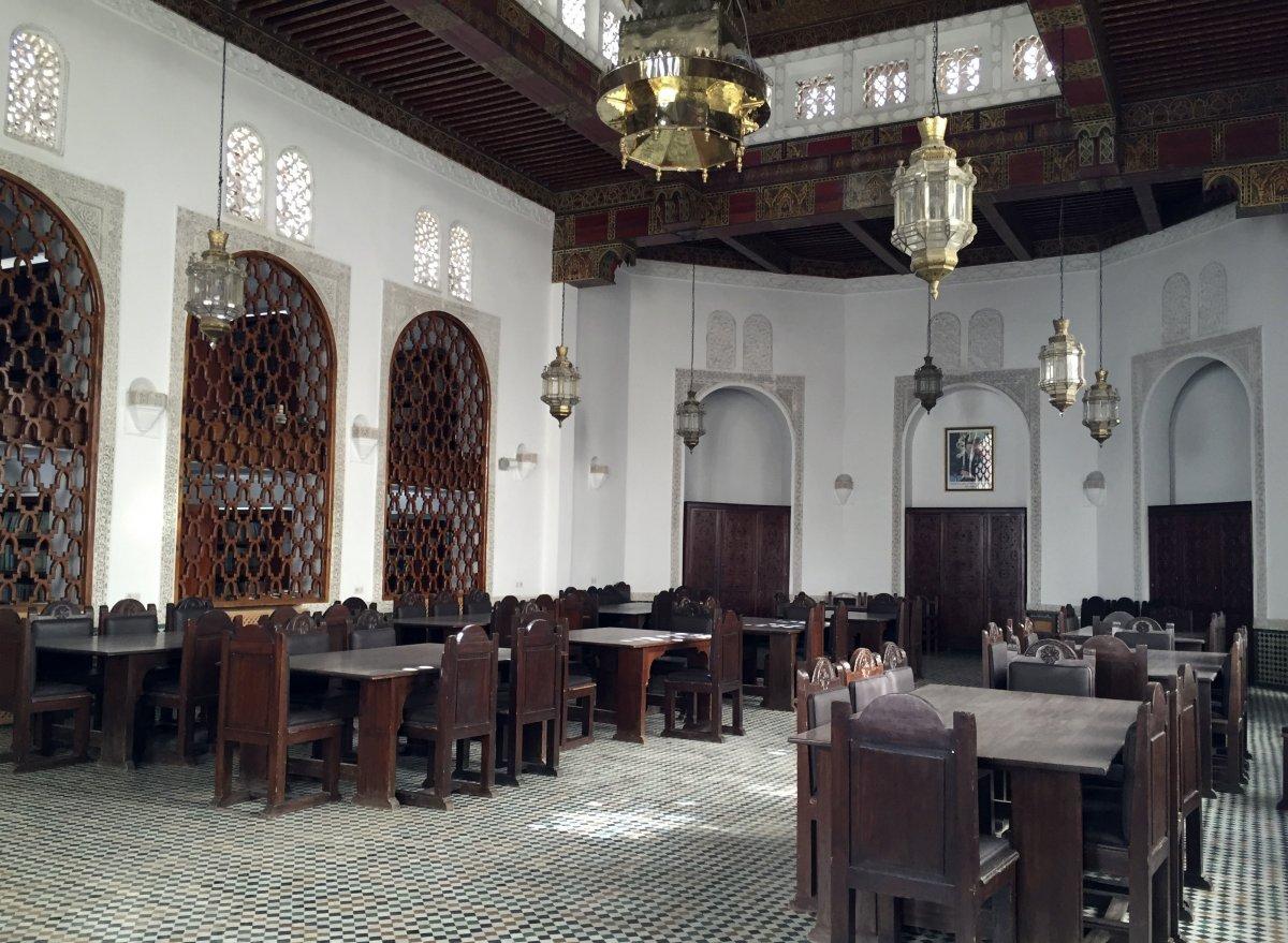 perpustakaan-tertua-dunia-7