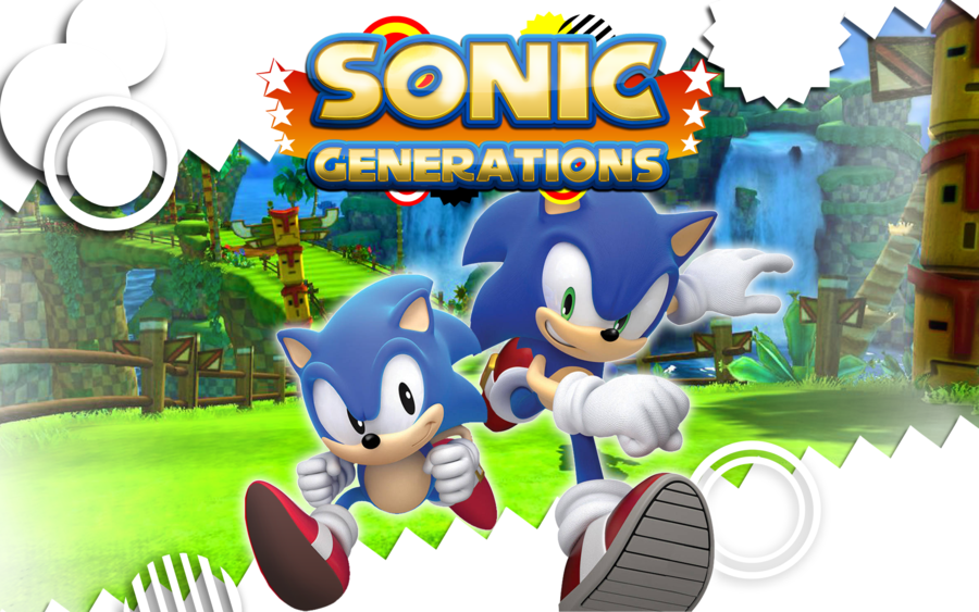 sonic_generations_wallpaper_3_by_darkfailure-d3id0vk
