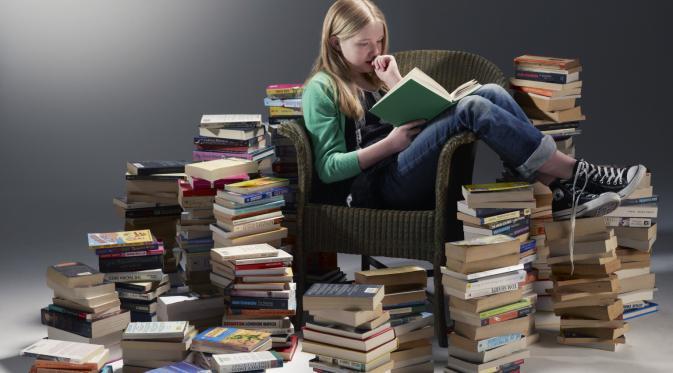 tip-baca-buku-3