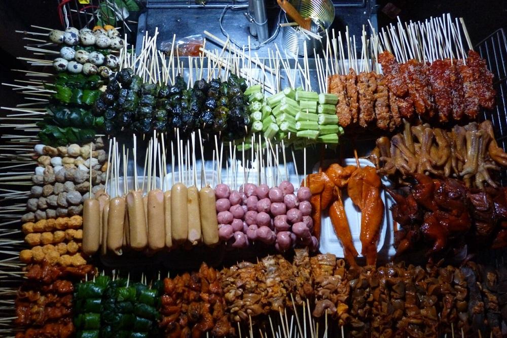 tip-travel-ke-vietnam-8