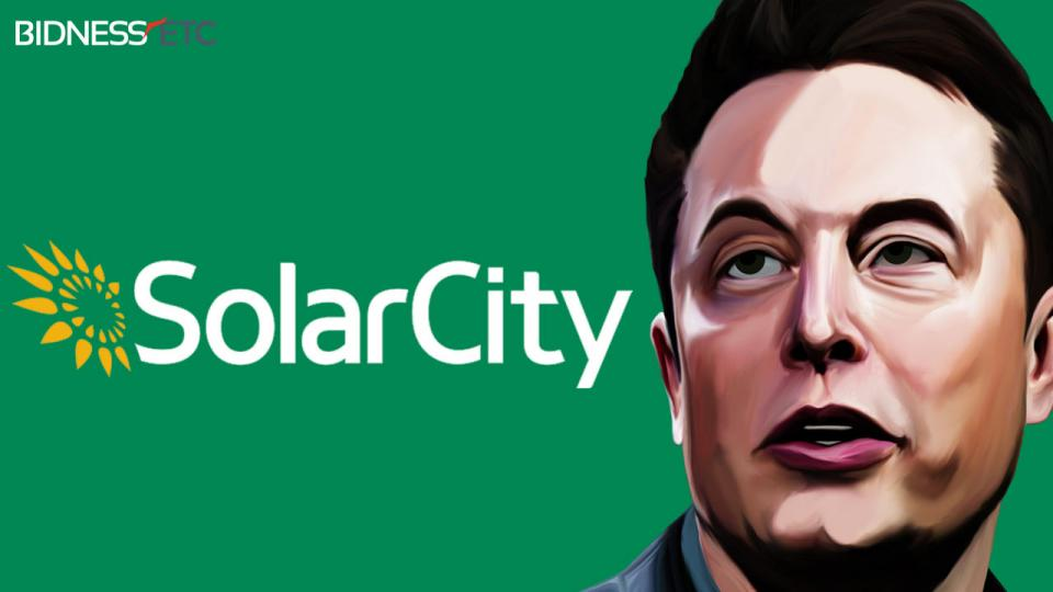 960-solarcity-corp-shines-on-short-squeeze-after-elon-musks-buyout-chatter