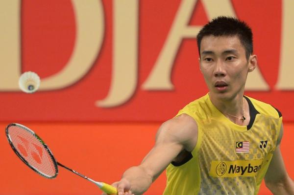 Lee Chong Wei_0