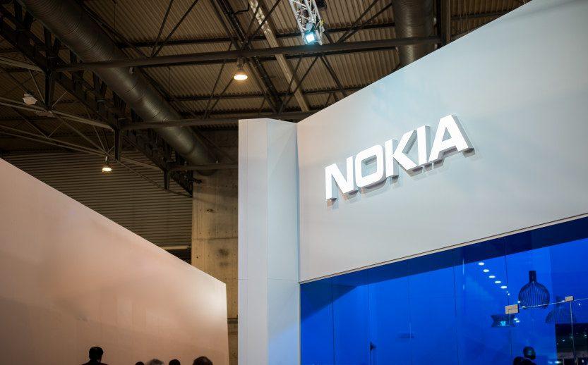 Nokia-1-840×561