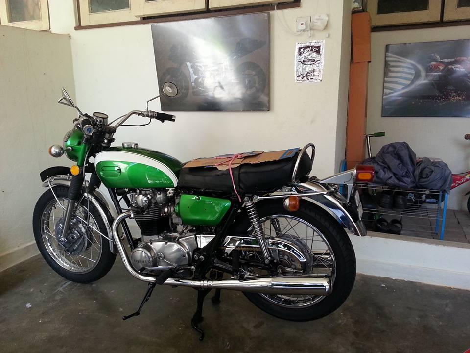 Yamaha XS650_12