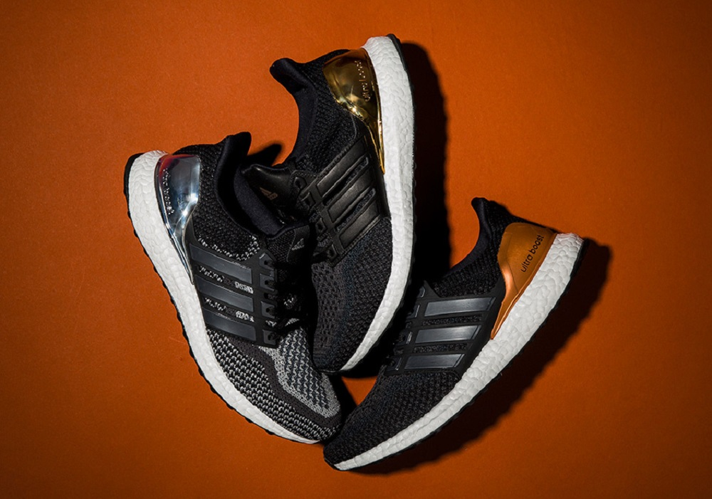 adidas-ultra-boost-olympic-medals-pack-2-01