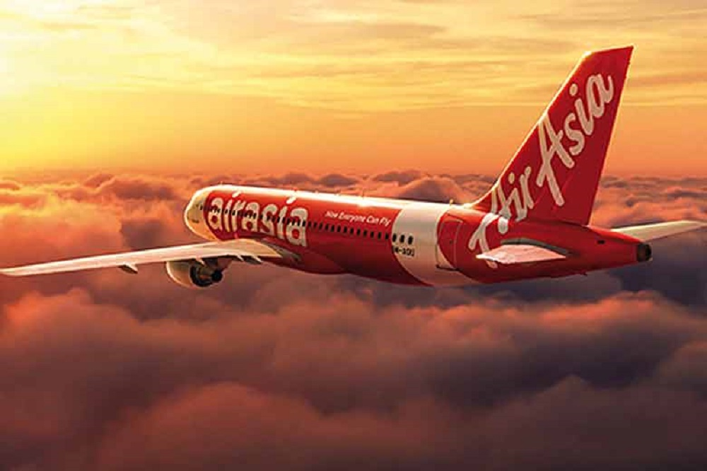airasia-booking
