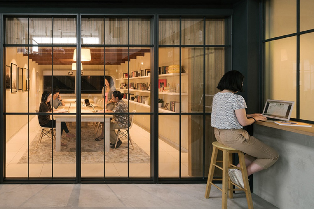 airbnb-new-tokyo-office-1